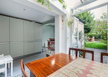2 bed terraced house for sale in Wells Way, Camberwell SE5