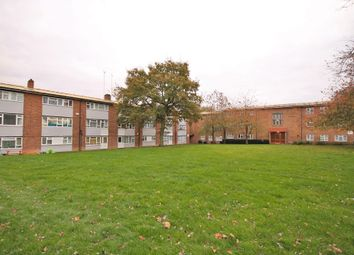 Thumbnail 3 bed flat to rent in Gravel Hill, Coventry