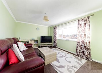 1 bed flat for sale in Avalon Drive, Newcastle Upon Tyne NE15