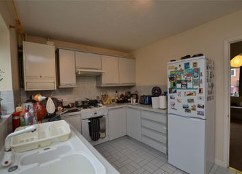 Thumbnail 2 bed terraced house to rent in Broadhurst Gardens, Sandford Heights, Oxford