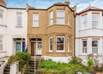 Thumbnail 2 bed maisonette for sale in Casewick Road, West Norwood