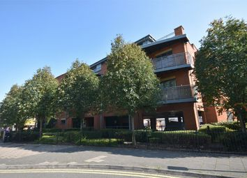 2 bed flat for sale in Buckingham Court, Buckingham Street, Aylesbury, Buckinghamshire HP20