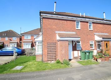 1 bed property for sale in Webster Road, Aylesbury HP21
