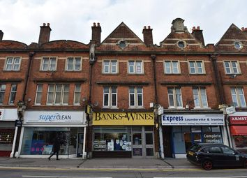 Commercial property for sale in 302 Wimborne Road, Bournemouth BH9