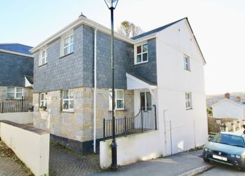 Thumbnail 3 bed semi-detached house to rent in Vinery Meadow, Penryn