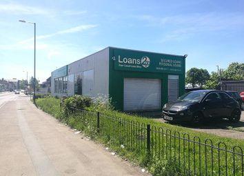 Thumbnail Retail premises to let in 172 Lockhurst Lane, Coventry