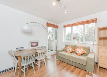 Thumbnail 1 bed flat to rent in Notting Hill Gate, Notting Hill