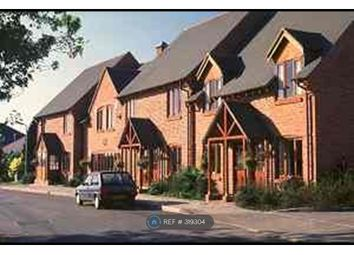 Thumbnail Room to rent in Wymeswold, Wymeswold, Loughborough