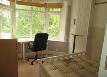 Property to rent in Cedar Gardens, Portswood, Southampton SO14