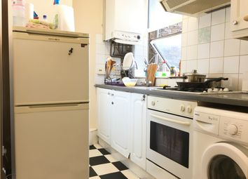 Thumbnail 2 bed flat to rent in Crescent Road, Wood Green Alexandra Palace