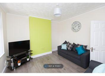 Room to rent in Riddings Street, Derby DE22