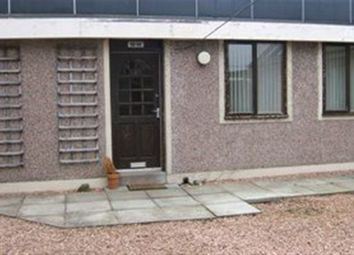 Thumbnail 1 bed flat to rent in St Andrews