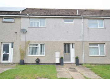 Thumbnail 3 bed terraced house for sale in Rush Green Road, Clacton-On-Sea