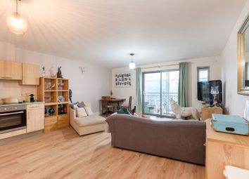 Thumbnail 2 bed flat for sale in 2 Nightingale Road, Wood Green