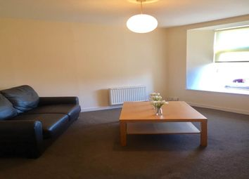 Thumbnail 2 bedroom flat to rent in Mid Road, Dundee