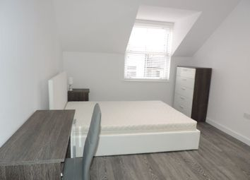 Thumbnail 1 bedroom property to rent in R2, F6, 21 Priestgate, Peterborough.