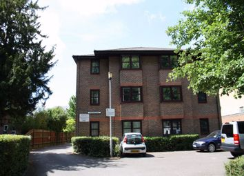 Thumbnail 2 bedroom flat to rent in Bispham Court, Kendrick Road, Reading, Berkshire