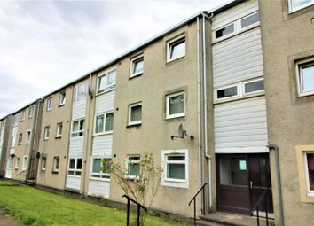 2 bed flat for sale in 7 Balmartin Road, Glasgow G23