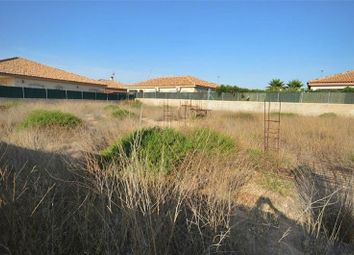 Thumbnail Land for sale in 30591 Balsicas, Murcia, Spain