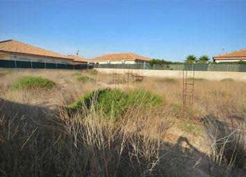 Thumbnail Land for sale in 30591 Balsicas, Murcia, Spain