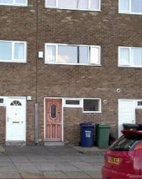 Thumbnail 3 bedroom property to rent in September 2016 - North View, Heaton