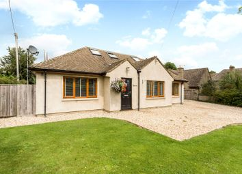 Thumbnail 5 bed detached house for sale in Old Common, Minchinhampton, Stroud, Gloucestershire