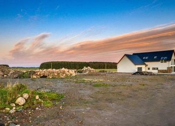 Thumbnail Land for sale in Bents Steading, Muchalls, Aberdeenshire
