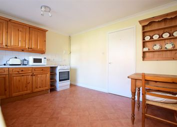 Thumbnail 2 bedroom end terrace house for sale in Sheep Street, Petersfield, Hampshire