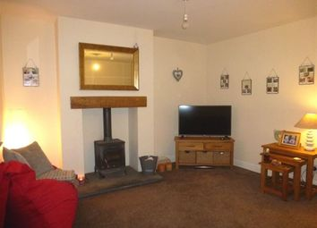Thumbnail 3 bed terraced house to rent in Ulverston Road, Lindal, Ulverston
