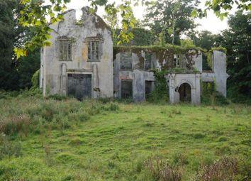Thumbnail Property for sale in Castletownshend, Co. Cork, Ireland