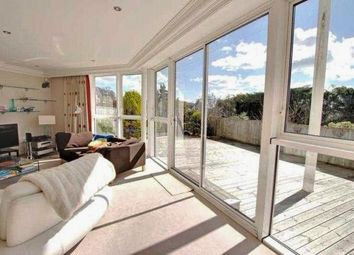 Thumbnail 4 bed detached house to rent in Sherwood Avenue, Lilliput
