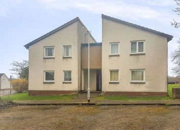 Thumbnail Studio to rent in Mosspark Place, Dumfries