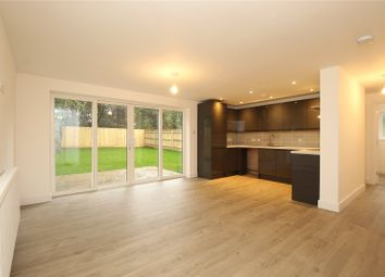 2 bed maisonette for sale in Pudding Lane, Hemel Hempstead, Hertfordshire HP1
