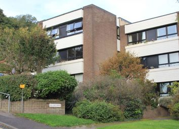 Thumbnail 2 bed flat for sale in Smith Road, Matlock, Derbyshire