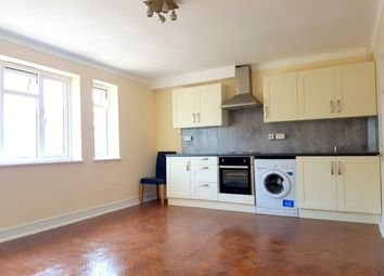 Thumbnail 3 bed flat to rent in Tattenham Crescent, Epsom