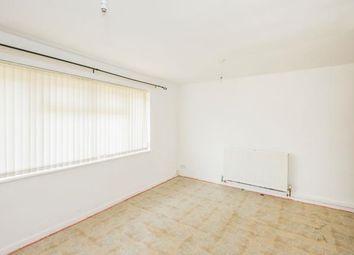Thumbnail 1 bed flat for sale in Woodman Walk, Erdington, Birmingham, West Midlands