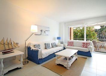 Thumbnail 3 bed apartment for sale in Spain, Mallorca, Pollença, Puerto Pollença, Bellresguard