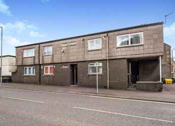 2 bed flat for sale in Main Street, Bainsford, Falkirk FK2