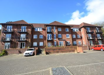 Thumbnail 2 bed flat for sale in Mountside Apartments, Mountside, Scarborough
