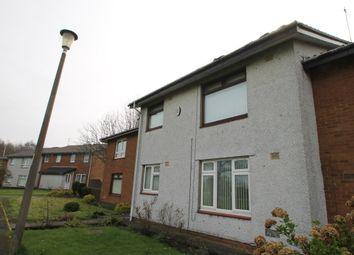 Thumbnail 2 bed flat for sale in Coltsfoot Gardens, Windy Nook, Gateshead, Tyne And Wear