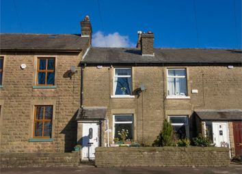 Thumbnail 2 bedroom terraced house for sale in Tower Buildings, Chorley Old Road, Horwich, Bolton