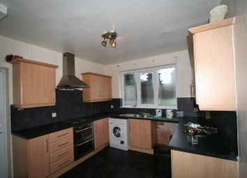 Thumbnail 3 bed semi-detached house to rent in Newark Road, Syke, Rochdale