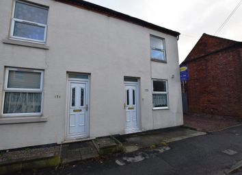 Thumbnail Semi-detached house for sale in Shrewsbury Road, Market Drayton, Shropshire