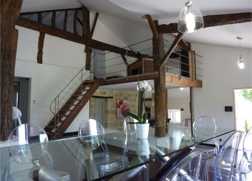 Thumbnail 3 bed property for sale in Aquitaine, Dordogne, Eymet