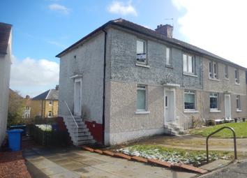 Thumbnail 2 bedroom flat to rent in Farm Road, Hamilton, South Lanarkshire, 9Lb