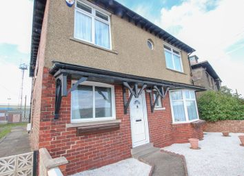 4 bed detached house for sale in Beach Road, Carlin How, Saltburn-By-The-Sea TS13