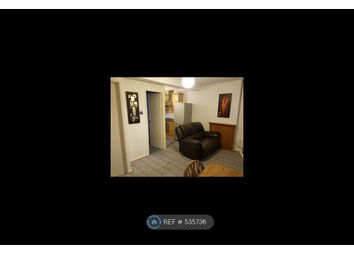Thumbnail 1 bed flat to rent in Sangster Way, Bradford