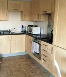 Thumbnail 1 bedroom flat to rent in Gibbon Street, The Waterfront, Openshaw, Manchester