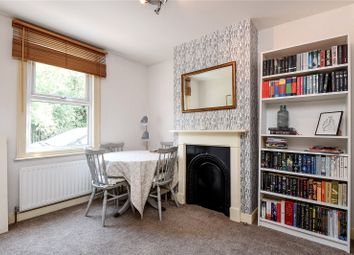 Thumbnail 2 bedroom terraced house for sale in Brook Street West, Reading, Berkshire
