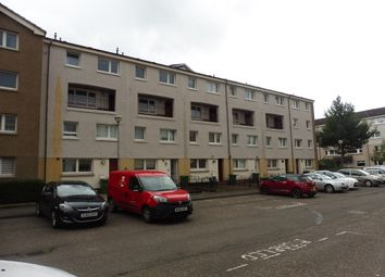 Thumbnail 3 bed flat for sale in Cumberland Street, Oatlands, Glasgow